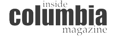 Inside Columbia Magazine logo